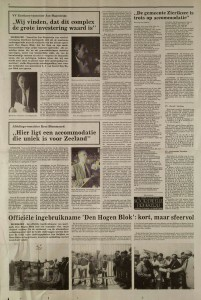 zni-1985-06-17-006