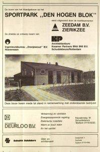 zni-1985-06-17-010