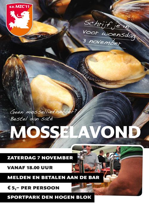 poster-MZC-mosselavond-201510