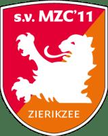voorstel logo-s.v.-MZC'11