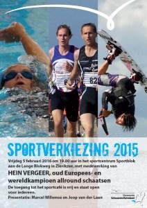 sportverkiezingen_2015