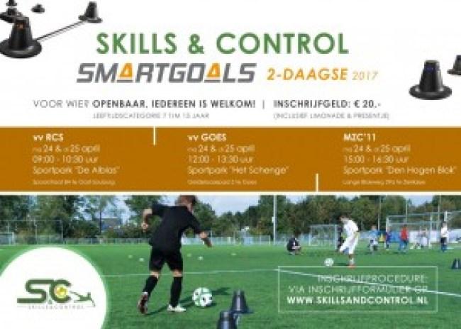 SnC_SmartGoals-event-2017