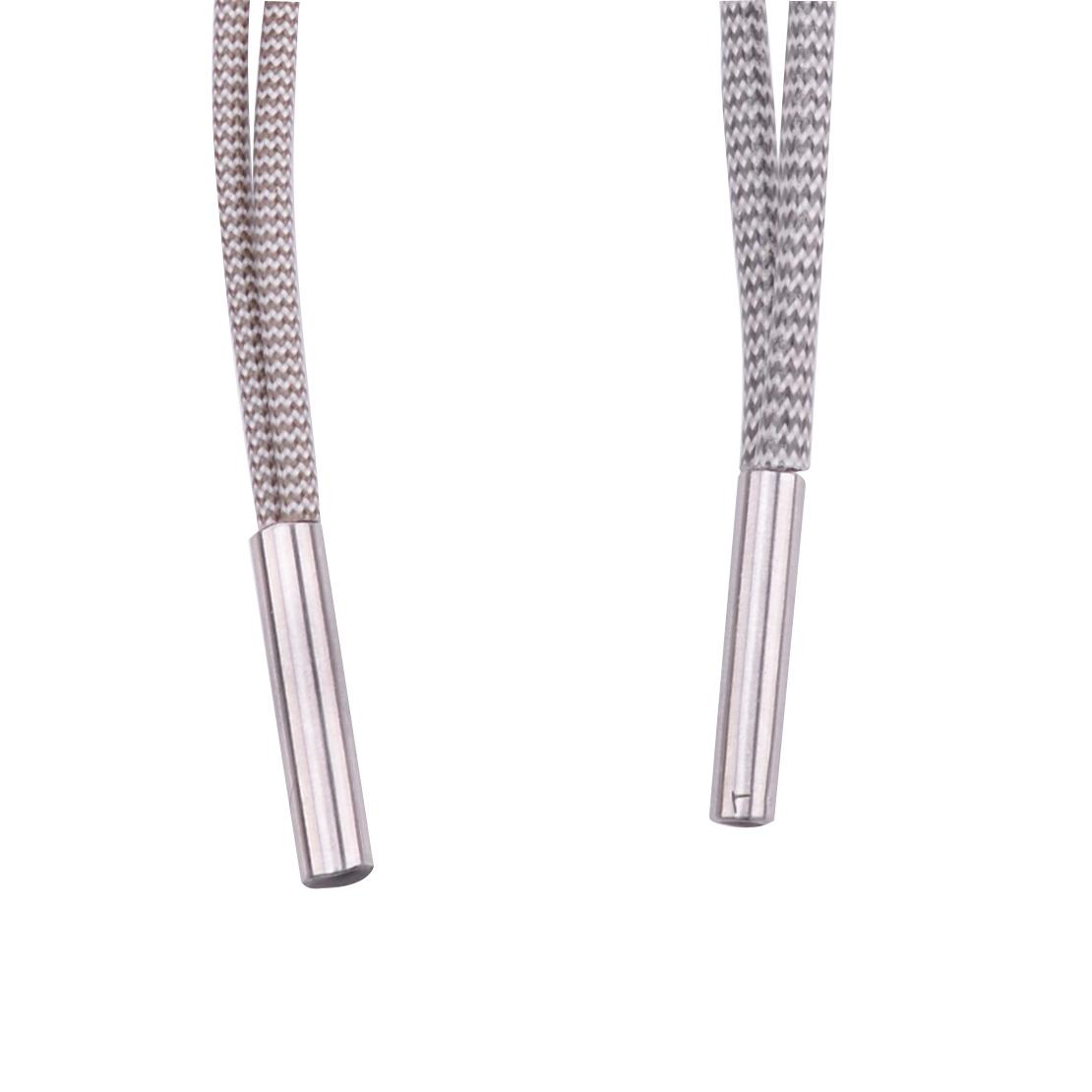 2pcs Ac 110v 100w Power Mould Cartridge Heater Tubing