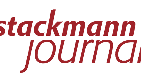 Stackmann Journal