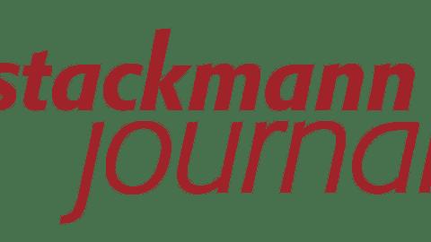 Stackmann Journal
