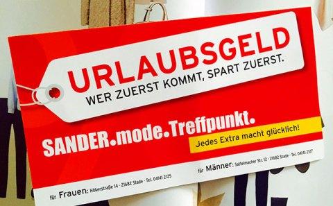Sander_Urlaubsgeld