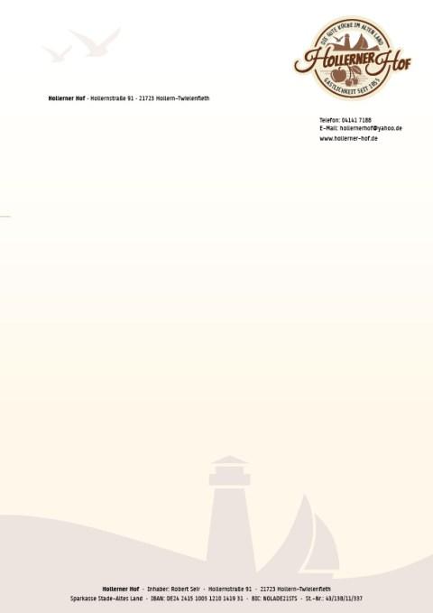 Medienzentrum Stade, Grafik, Druck, Webdesign