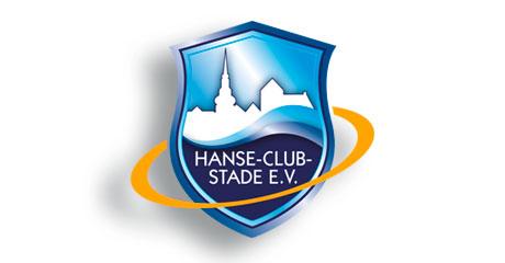 Hanseclub