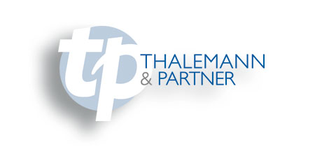 Thalemann