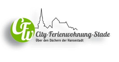 City Ferienwohnung