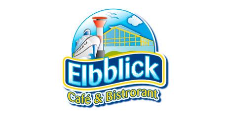 Elbblick