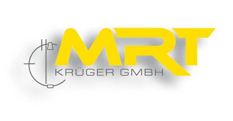 MRT Krüger