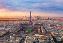 Francia helyeken