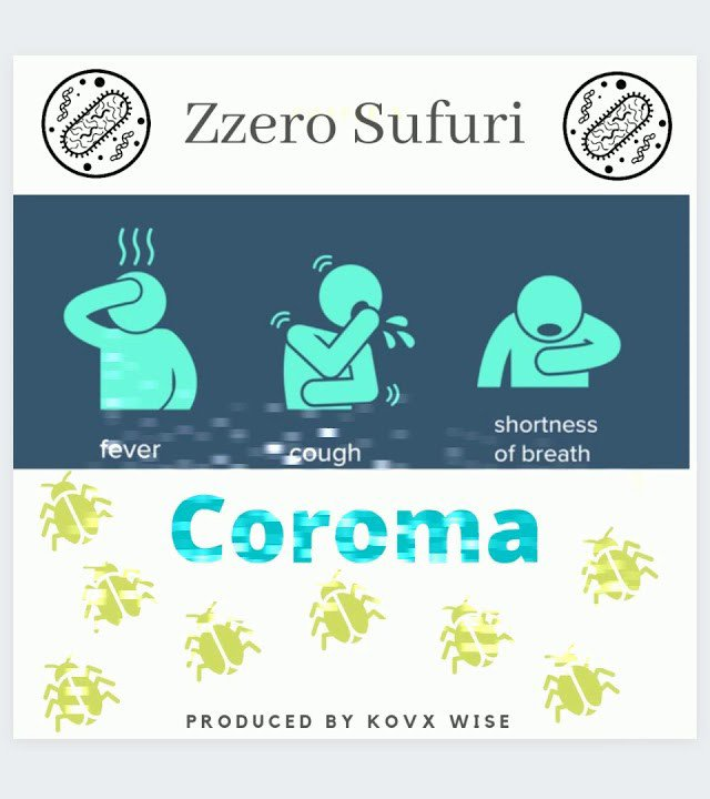 New AUDIO | Zzero Sufuri – Coroma | Download MP3 | Mzuka Kibao