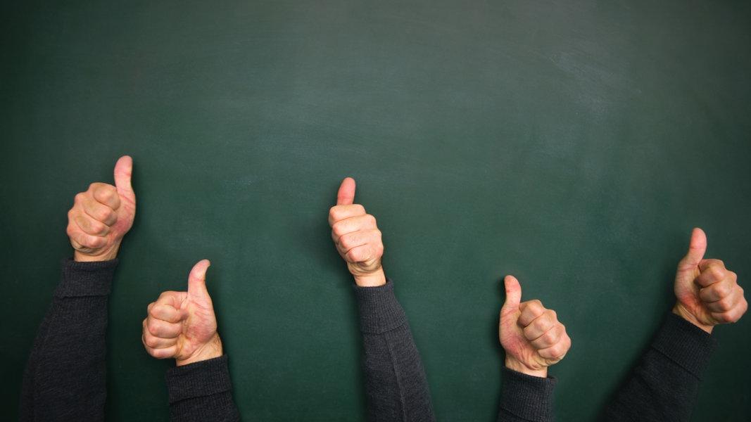 Hops Genommen Hand Zeichen - Daumen Hoch Mittelfinger Co Woher Unsere Gesten Kommen N Joy Leben