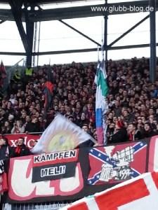 Augsburg_Glubb4