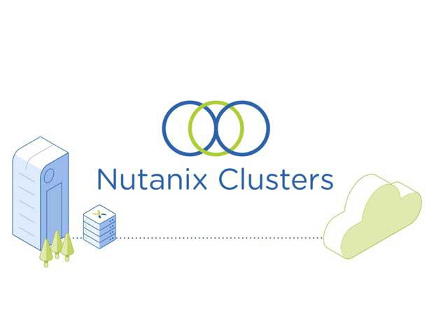 How to performance test Nutanix on AWS with X-ray