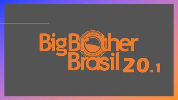 BBB 20 Big Brother Brasil ganha nova edição em 2020