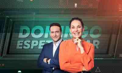 Domingo Espetacular audiência da Record TV programa dominicial jornalistico-compressed