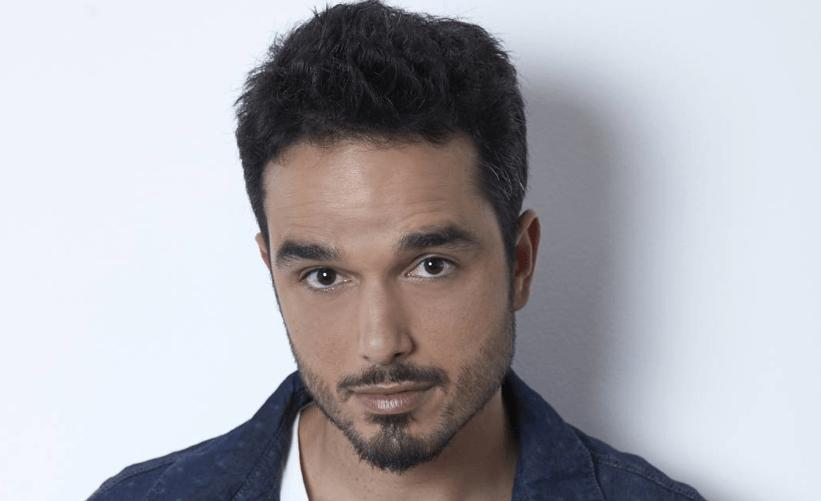 O ator lutava contra o câncer desde 2018 e não há informações sobre o velório.
