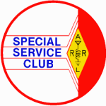 Nashua Area Radio Club is an ARRL Special Service Club benefiting everyone interested in Ham Radio
