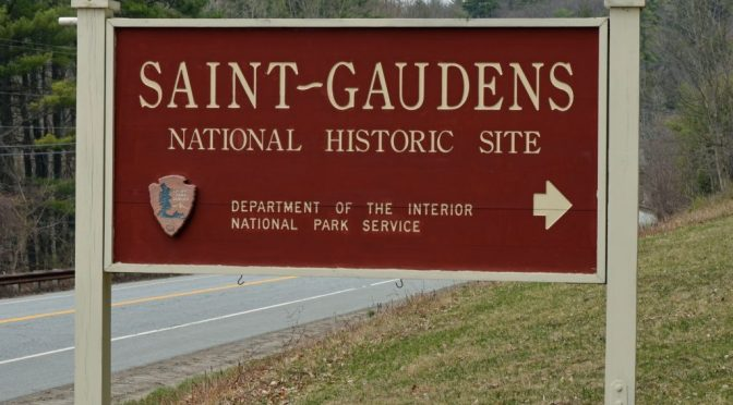 Saint-Gaudens NHS – Mobile HF Trial Run For Our NPOTA Activation