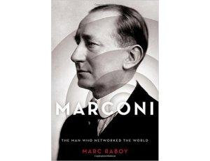 Marconi Book