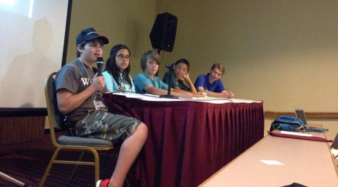 Boxboro Youth Outreach Summary