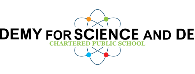 Academy for Science and Design SPARK Day