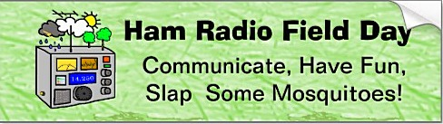 Ham Radio Humor