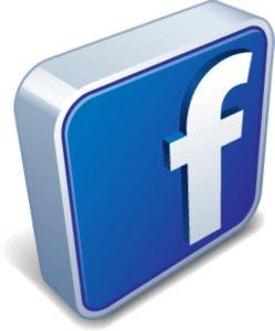 Amateur Radio Facebook Feeds - Interesting Ham Radio Facebook Feeds