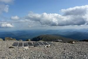 Solar Power 2