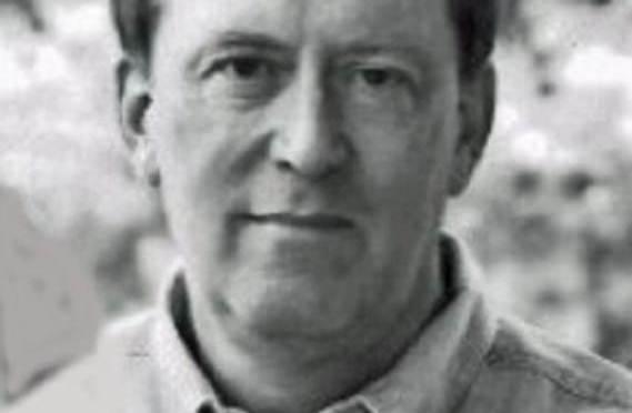 Member Spotlight – Fredric R. (Rick) Boswell, K8EZB