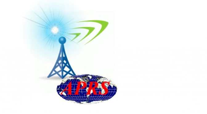 Good Source of APRS Information