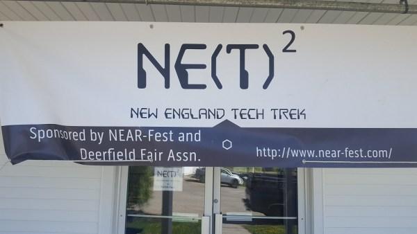 NETT Banner