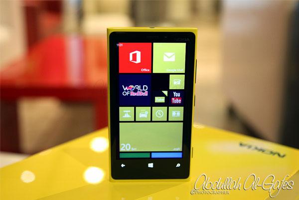 lumia3fornewtech