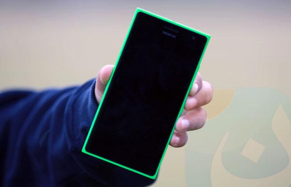 review lumia 735-2