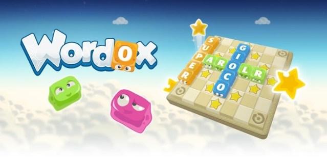 Wordox-Il-Ladro-di-Parole-apk