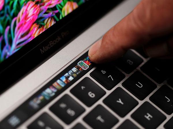macbook-pros-touch-bar