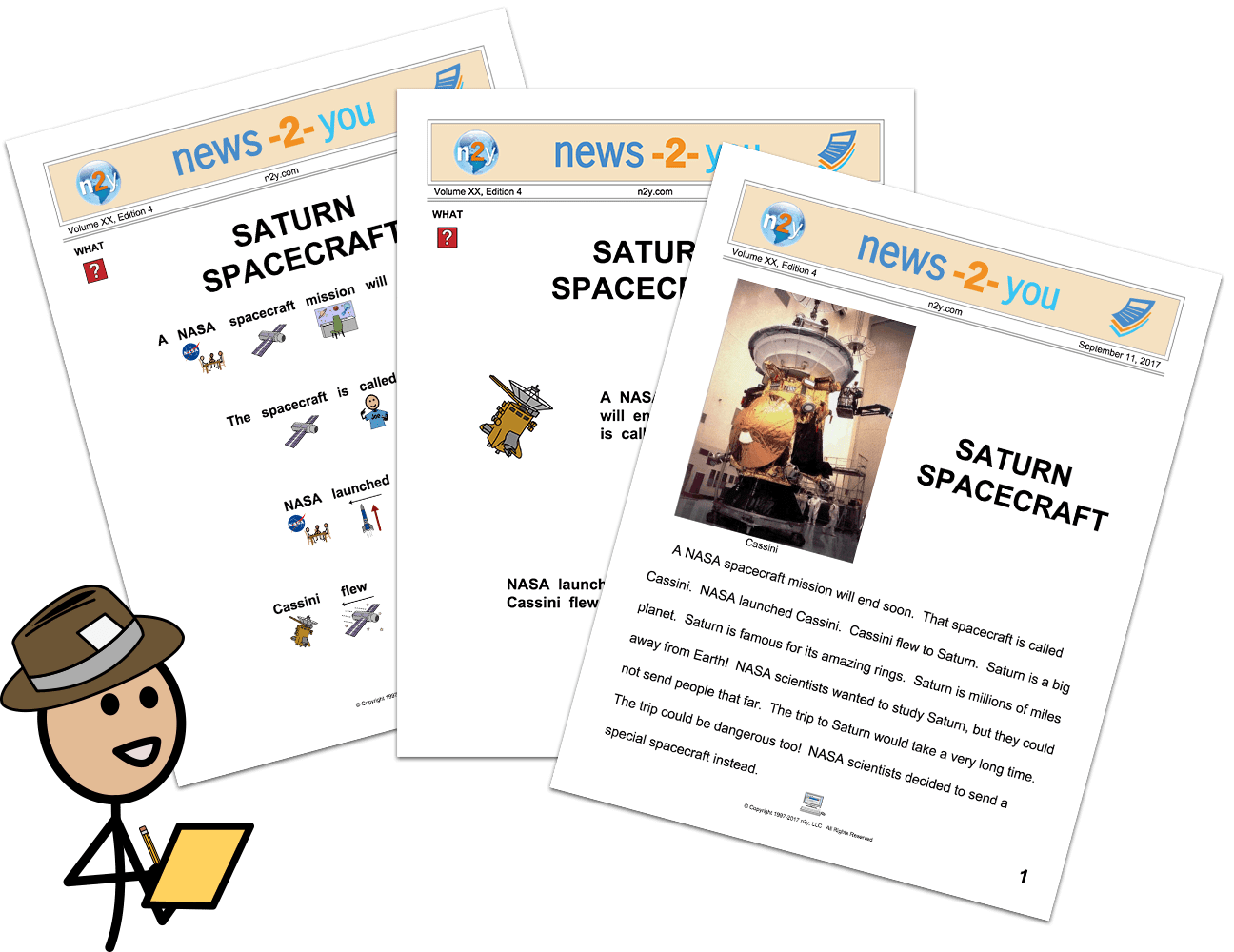 Learning To Read Recipes Worksheet