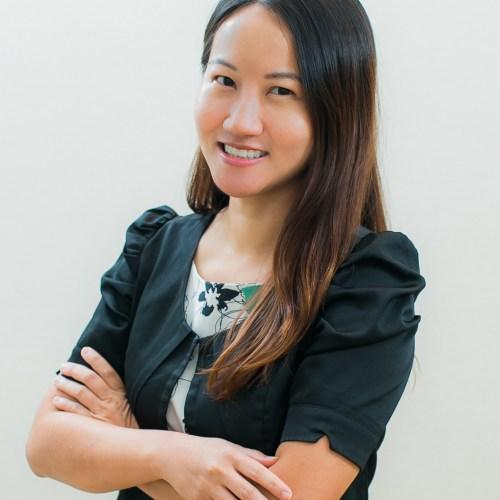 Chelsea Phua