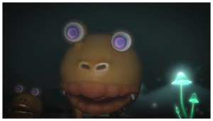 Pikmin3_camera_mode_kuma_01