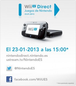 Twitter_NintendoDirect_23-01-2012_esES