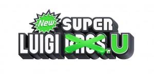 New-Super-Luigi-U-Artikelbild