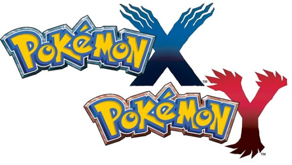 pokemon-X-and-Y-PROYECTOR-XD