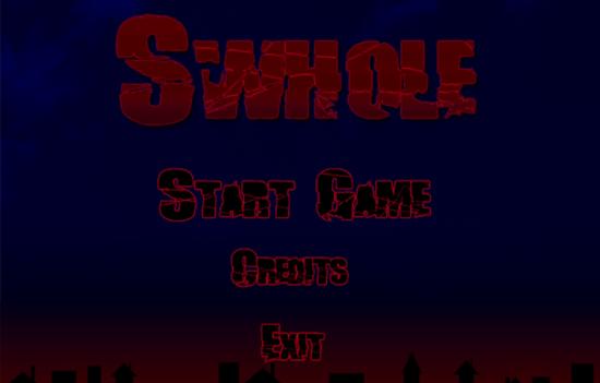 lead_swhole