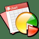 Completo sistema de estadísticas en php completamente gratis