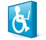 Recursos para mejorar la Accesibilidad web de nuestra página o blog