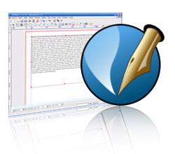 Scribus, el adobe indesign gratuito opensource para maquetar revistas y archivos