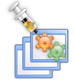Live Search Webmaster Tool, Crawl Issues Tool para detectar Malware en tu web o outlinks